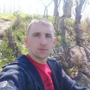 Алексей, 33, г.Красноармейская