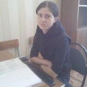 Вероника, 25, г.Жирновск