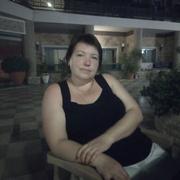 Ольга 41 год (Овен) Пенза