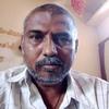 Siju Hamir, 30, Delhi