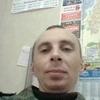 Сергей, 35, г.Алчевск