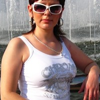Кошмарик, 46 лет, Телец, Москва
