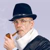 Виктор, 70, г.Чернигов