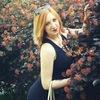 Ольга, 22, г.Lignica