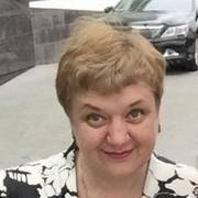 Ольга, 55, г.Казань