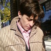 Юрий, 42, г.Химки