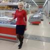 Наталья, 39, г.Магадан