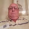 irishfan, 76, г.Майами