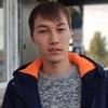 Азамат, 23, г.Бишкек