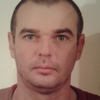 Yurii, 31, г.Варшава