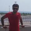Георгий, 34, г.Хвойная