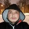 Дмитрий Ямбарцев, 32, г.Москва