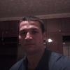Артур, 29, г.Калуга