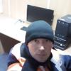 SemIv, 28, г.Стерлитамак