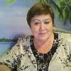 Ольга, 71, г.Улан-Удэ