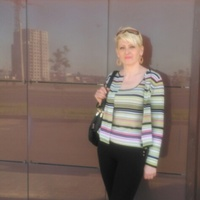 Anna, 42 года, Лев, Минск