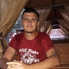 Дима, 37, г.Черкесск