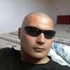 Batyr, 32, г.Ашхабад