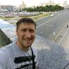 Максим, 35, г.Юрга