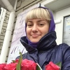 Алина, 29, г.Мурманск