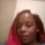 Wendy, 40, г.Чикаго
