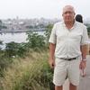 Leonid, 61, г.Алушта