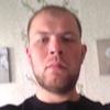 Константин, 28, г.Новокузнецк