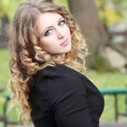 Любимка, 34, г.Карпинск