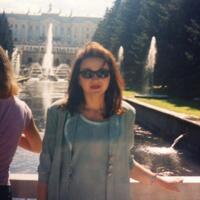 Наталья, 50 лет, Близнецы, Белореченск
