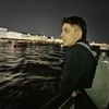 Ibrohim, 18, г.Санкт-Петербург
