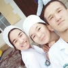 Rustam, 18, г.Бишкек