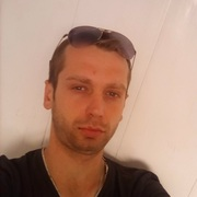 Игорь 33 Киев
