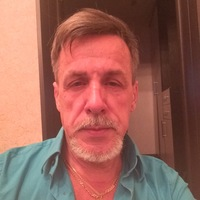 Влад, 62 года, Козерог, Нижний Новгород