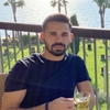 alex, 25, Nicosia