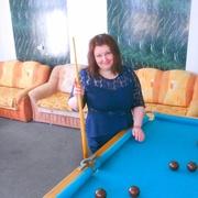 Ольга, 43 года, Лев