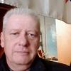 Александр, 52, г.Полесское