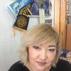 Соня, 55, г.Алматы́