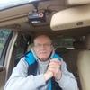 Юрий, 65, г.Лазаревское