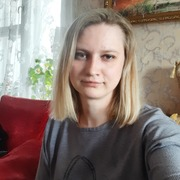 Ульяна Vyacheslavovna, 26, г.Коломна