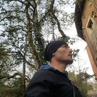 David, 35 лет, Стрелец, Барселона