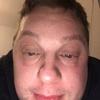 Richard, 34, г.Wrexham