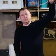 Дмитрий, 48 лет, Близнецы