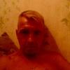 Евгений, 42, г.Звенигово