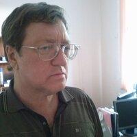 юрий владимирович мил, 51 год, Близнецы, Сочи