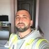 ILKER YILDIRIM, 36, Izmir