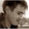 Павел, 28, г.Солнечногорск