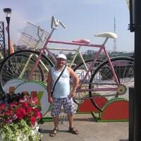 Алексей, 44 года, Рак, Иркутск