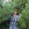 Татьяна, 60, г.Находка (Приморский край)