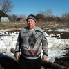 Иван, 47, г.Зубова Поляна