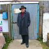 Владимир, 67, г.Светлоград